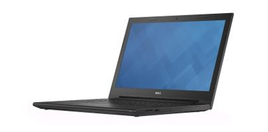 Laptop Dell 15,6""